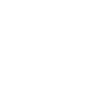 Amplify Rapid City