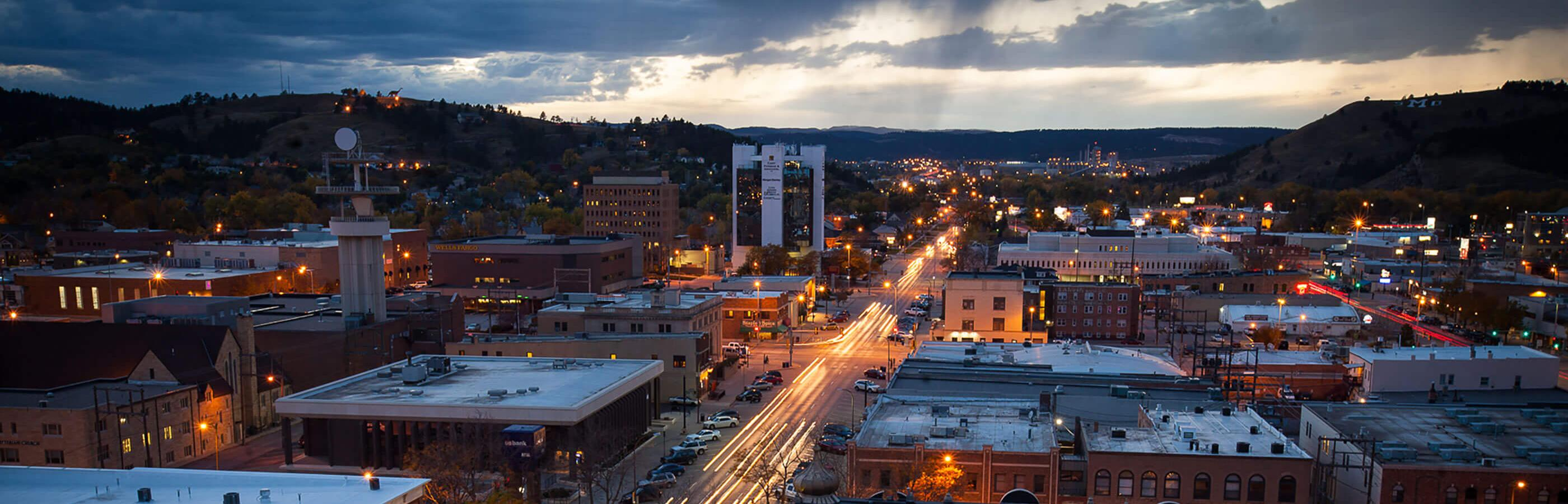 The Perfect Weekend Built By Locals Visitrapidcity Com