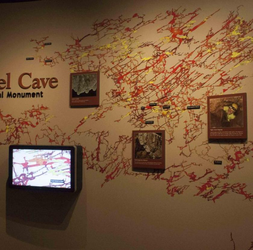 Jewel Cave_On the Town 20168 (202)