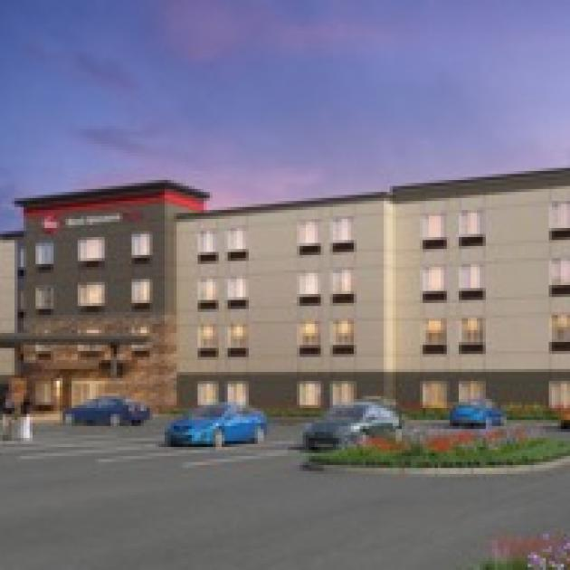 Best Western Plus Rapid City Rushmore -- l_1aba4b8f459cbd80d9169a255eadcd41.jpg