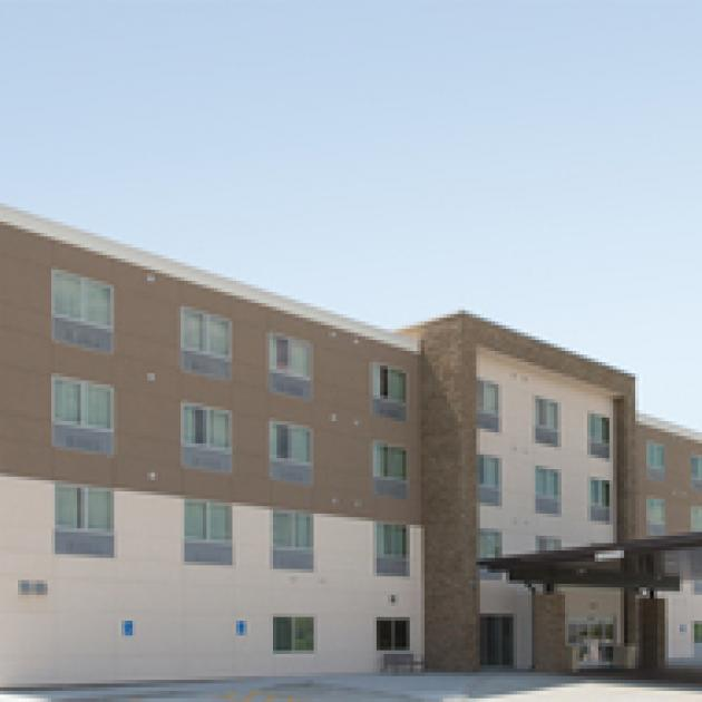 Holiday Inn Express & Suites Rapid City-Rushmore South -- l_33304bbfa4c1ead8d00671b9881c44f6.jpg
