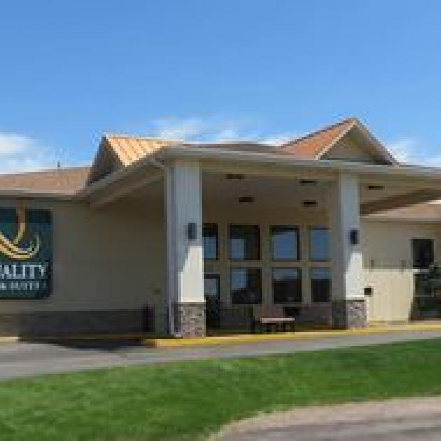 Rapid City Quality Inn & Suites -- l_60bcaed9b78732d05d718c6a1b05f22a.jpg