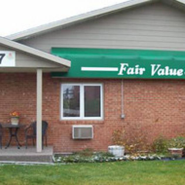 Fair Value Inn -- l_8e2dcac5fb962dce1bb99f0e9e658185.jpg