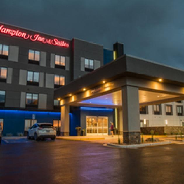 Hampton Inn and Suites by Hilton Rapid City Rushmore -- l_ab962f58bd6fab968f114b4d17cfe4bd.jpg
